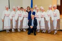 Eesti Vabariigi sünnipäevad